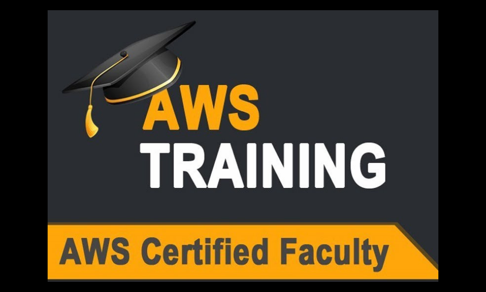 AWS training in chennai free demo class