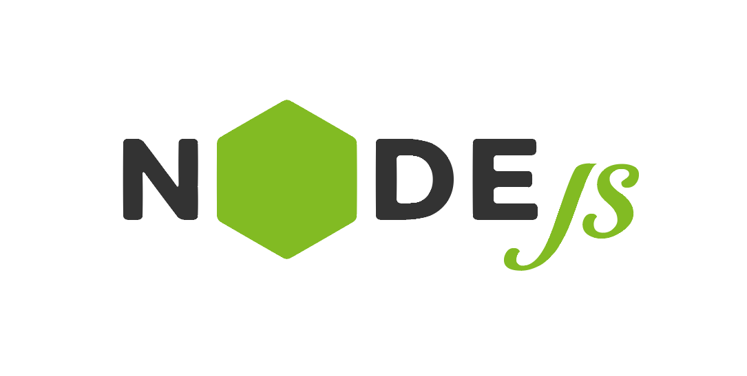 Best Nodejs Training in Chennai