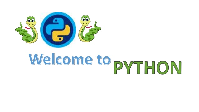 Python training institute in chennai